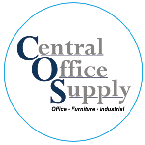 Central Office Supply